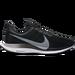Nike Zoom Pegasus Turbo Dame