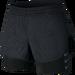 Nike Elevate 2in1 Shorts Dame