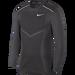 Nike TechKnit LS Tee Herre