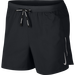 Nike Flex Stride Shorts Herre