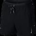 "Nike Flex Stride 5"" 2-in-1 Shorts Herre"