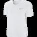 Nike Miler SS Tee Dame