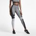 Nike Run Tech Knit Tight Dame