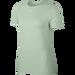 Nike Pro SS Tee Dame