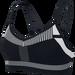 Nike Flyknit Indy Tech Bra Dame