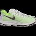 Nike Air Zoom Pegasus 36 Herre