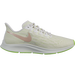 Nike Air Zoom Pegasus 36 Dame