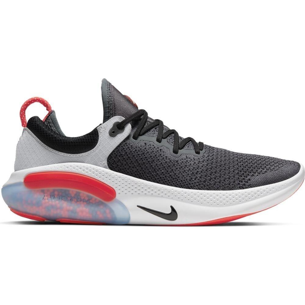 Nike JoyRide Flyknit Herre
