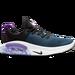 Nike JoyRide Flyknit Dame