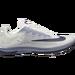 Nike Zoom Streak LT 4 Unisex