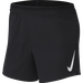 Nike Aeroswift 5IN Shorts Herre