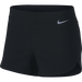 Nike Eclipse Short Tights Dame