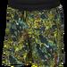 "Nike Wild Run 7"" Shorts Herre"