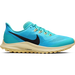 Nike Air Zoom Pegasus 36 Trail Dame