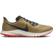 Nike Air Zoom Pegasus 36 Trail Herre