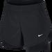 Nike Flex 2in1 Shorts Dame