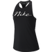 Nike Pro Tank Dame