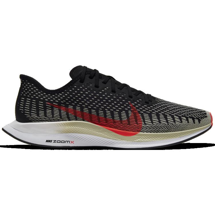 Nike Pegasus Turbo 2 Herre