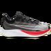 Nike Zoom Fly 3 Herre