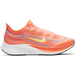 Nike Zoom Fly 3 Dame
