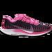 Nike Pegasus Turbo 2 Dame