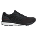 adidas adizero Boston 7 Herre