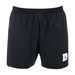 SAYSKY Pace Shorts Unisex