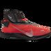 Nike Zoom Pegasus Turbo Shield Herre