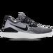 Nike Epic React Flyknit 2 Dame