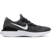 Nike Epic React Flyknit 2 Herre