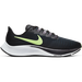 Nike Air Zoom Pegasus 37 Herre