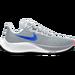 Nike Air Zoom Pegasus 37 Herre