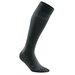 CEP Business Compression Socks Herre