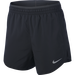 Nike Tempo Luxe Shorts Dame