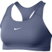Nike Swoosh Medium Support BH Dame