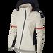 Nike AeroShield Hooded Jacket Dame