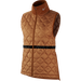 Nike AeroLayer Vest Dame