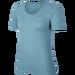 Nike Infinite SS Tee Dame