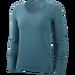 Nike Infinite LS Tee Dame