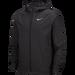 Nike Essential HD Jacket Herre