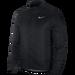 Nike AeroLayer Jacket Herre