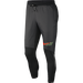 Nike Phenom Running Pants Herre