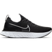 Nike React Infinity Flyknit Herre