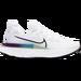 Nike React Infinity Flyknit Dame