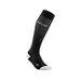 CEP Run Ultralight Socks Herre