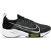 Nike Air Zoom Tempo NEXT% Herre
