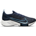 Nike Air Zoom Tempo NEXT% Herre