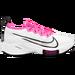 Nike Air Zoom Tempo NEXT% Dame