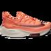 Nike Air Zoom Alphafly NEXT% Herre