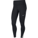 Nike Fast Running Tights Dame